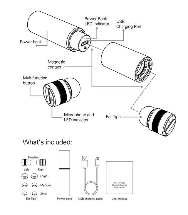 聽出音樂新色彩 Polaroid 全新推出多款耳機產品