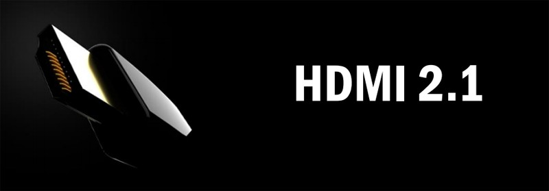 8K 時代來臨,HDMI Forum, Inc. 發布 HDMI 2.1 版本