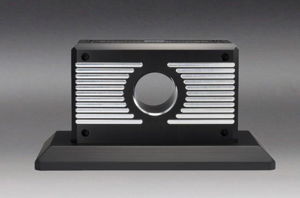 減輕雜音好幫手,中村製作所推出全新 NSSE-01B