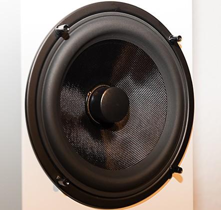 小巧座地登場,Audio Physic 推出全新 Classic 5 座地喇叭
