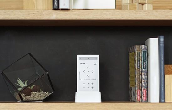 SONY 推出 HUIS 學習遙控專用插座 HUIS-200CR