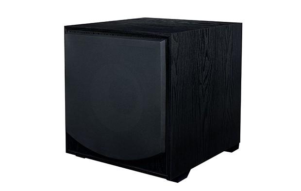 https://www.fostex.jp/products/cw250d/
