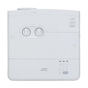http://www3.jvckenwood.com/projector/lx-uh1/