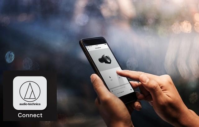 Audio Technica 推出首個藍牙喇叭 SOLID BASS 系列