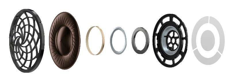 率先在港發布,SONY 即將推出全新 MDR-Z7M2 頭戴式耳機