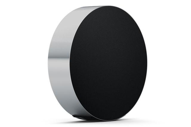 B&O 發布全新 Beosound Edge 一體型音響系統