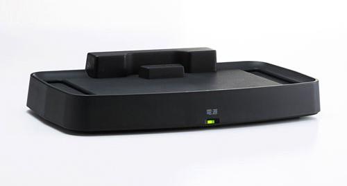 Sanwa 推出全新電視聲音播放專用的無線喇叭 MM-SPTV2BK