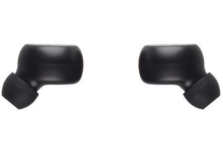 NAGAOKA 推出全新左右分離式無線藍牙耳機 BT809