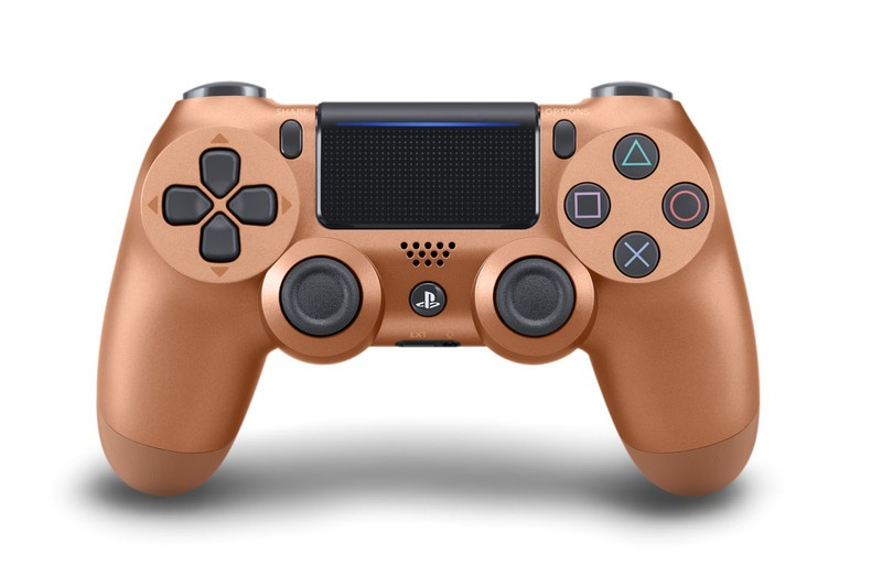 Sony 推出全新版本 PlayStation 4 Pro 極致黑 2TB