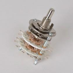 SPEC 推出全新無源訊號選擇器 H-SL5