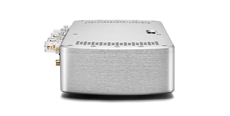 Chord 推出全新小型後級放大器 Étude