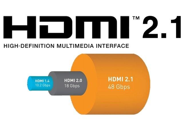 日本國內 8K / 10K 廣播迫近, ALLION 針對 HDMI 2.1 及 8K / 10K 進行測試