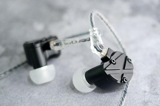 CTM Da Vinci 系列耳機