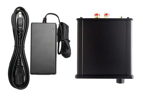 Yudios 推出全新小型數碼放大器 YD-30BH2
