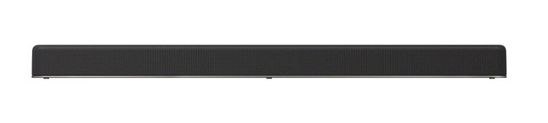 Sony 推出新一代 3D 聲效Soundbar HT-X8500