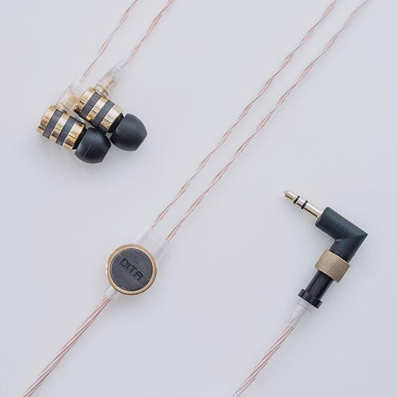 現代與古典的融合 新世代音響結晶 PROJECT 71