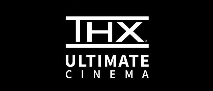 THX 宣布推出全新商業影院認證標準 THX Ultimate Cinema