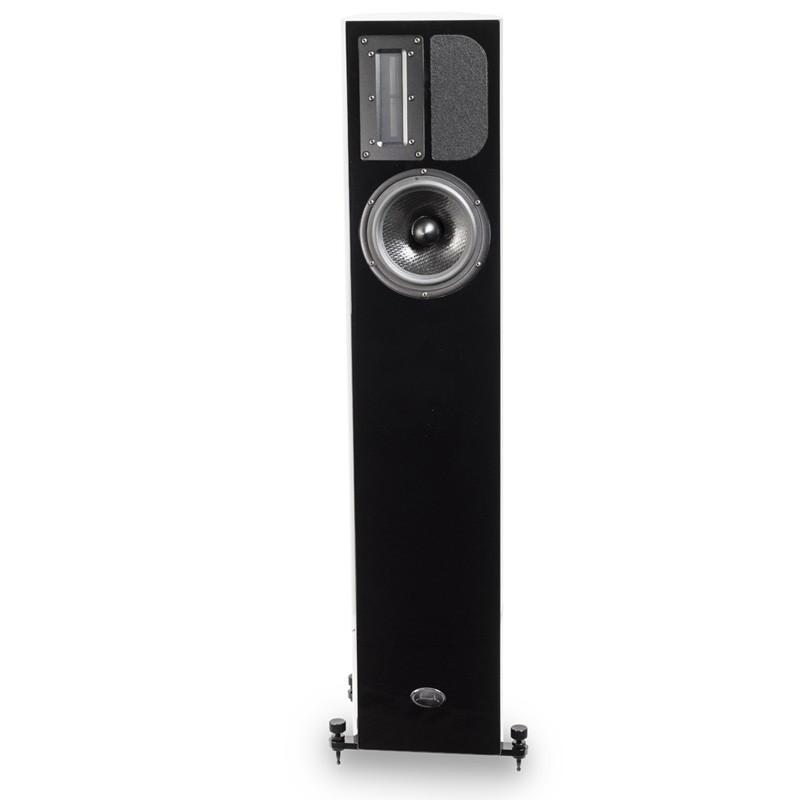 Apertura Audio 推出全新進化版 ARMONIA Evolution 座地喇叭