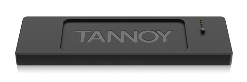 https://www.tannoy.com/Categories/Tannoy/Loudspeaker-Systems/HiFi/LIVE-MINI/p/P0BNZ#googtrans(en|en)