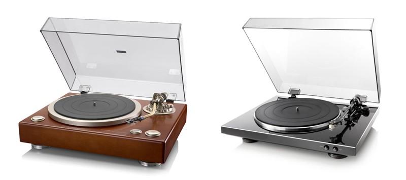 日本 Denon 宣布調高旗下模擬黑膠唱盤、唱頭及唱針售價
