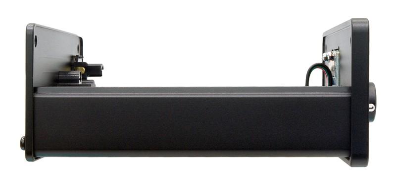 數碼模擬輸出兼備,Yudios 推出全新 USB DAC 解碼器 YD-38432K