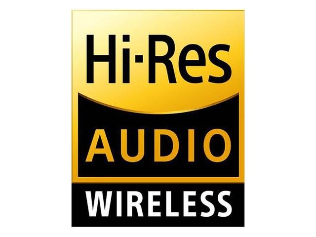 日本音頻協會(JAS)宣布為 LHDC 高音質藍牙協定作認證