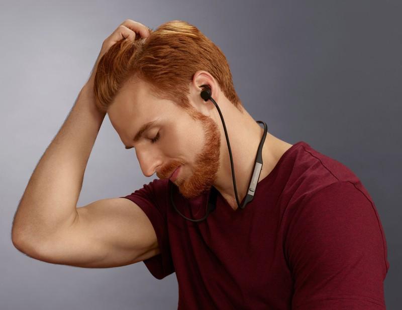 aptX Adaptive技術加持(二) ,Bowers & Wilkins推出全新 PI3、PI5 入耳式藍牙耳機