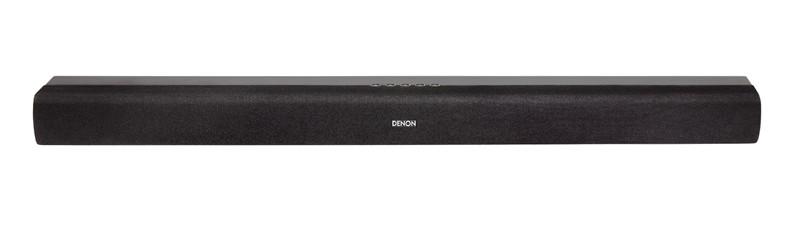 Denon 推出全新 Soundbar 系統 DHT-S216