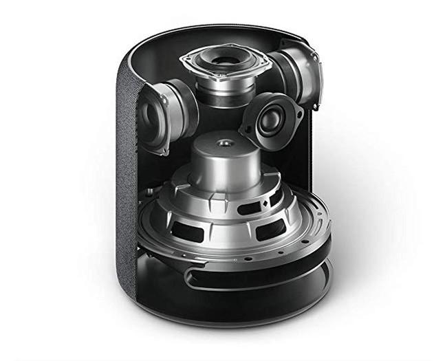 Amazon 宣布將於 12 月 5 日開始提供 Dolby Atmos 及 360 Reality Audio 音樂內容