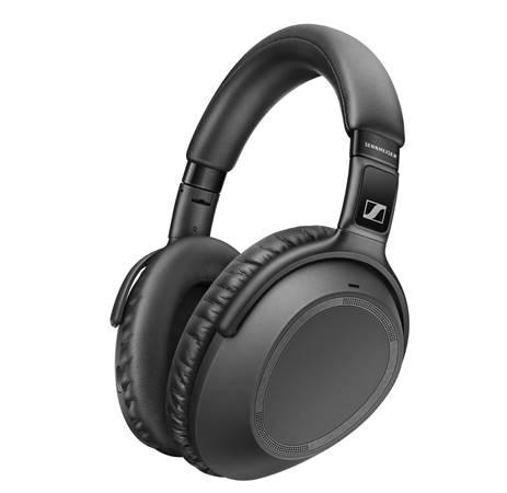 Sennheiser 隆重推出 PXC 550-II Wireless