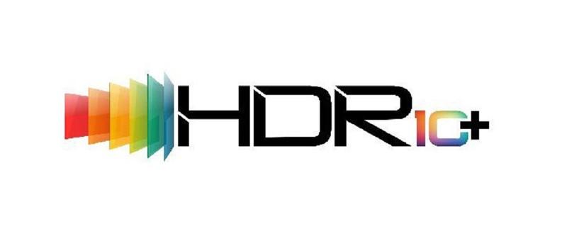 日本 Pioneer 宣布二個型號 UHD BD 播放機 HDR10 + 韌體更新延期