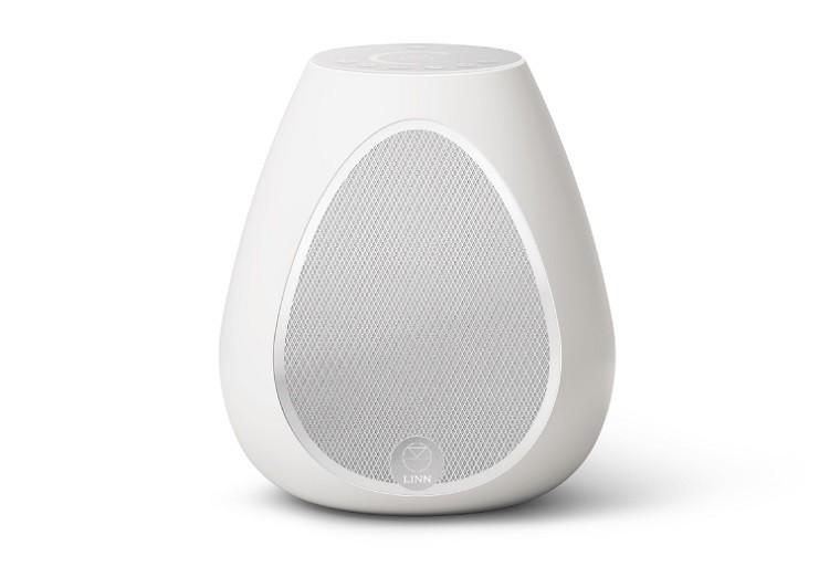 即插即用,Linn 推出全新 Series 3 無線喇叭