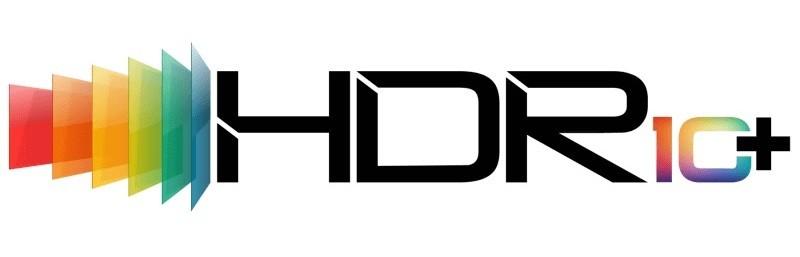 高畫質化落實,Google Play 今年即將支援 HDR10+ 與 4K 內容
