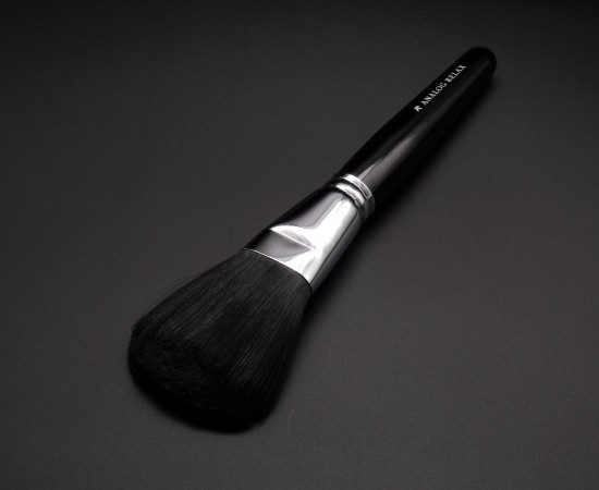 Analog Relax 推出全新音響用除靜電刷 Brush hard