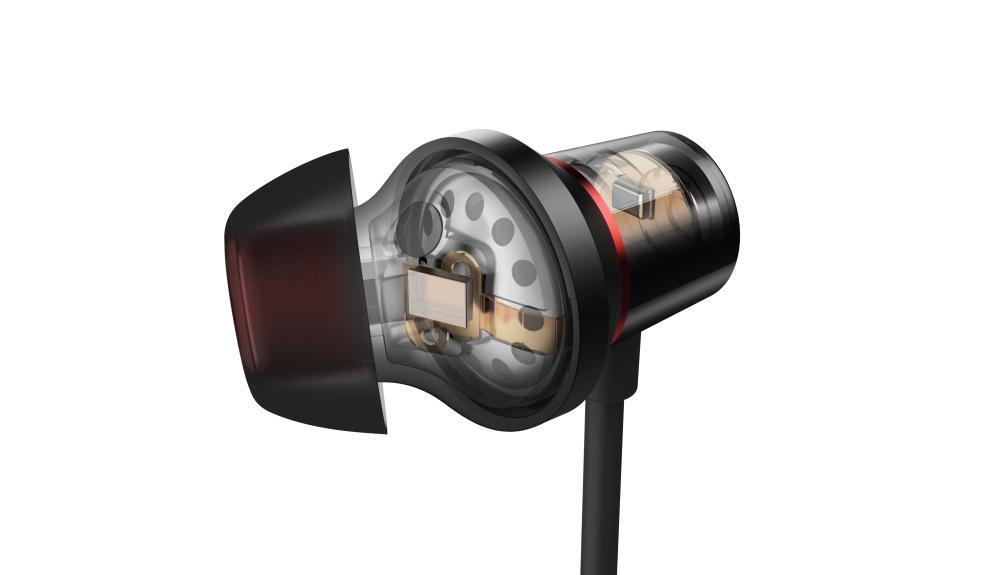 無線 Hi-Res 新靜界  1MORE EHD9001BA 高清降噪圈鐵藍牙耳機