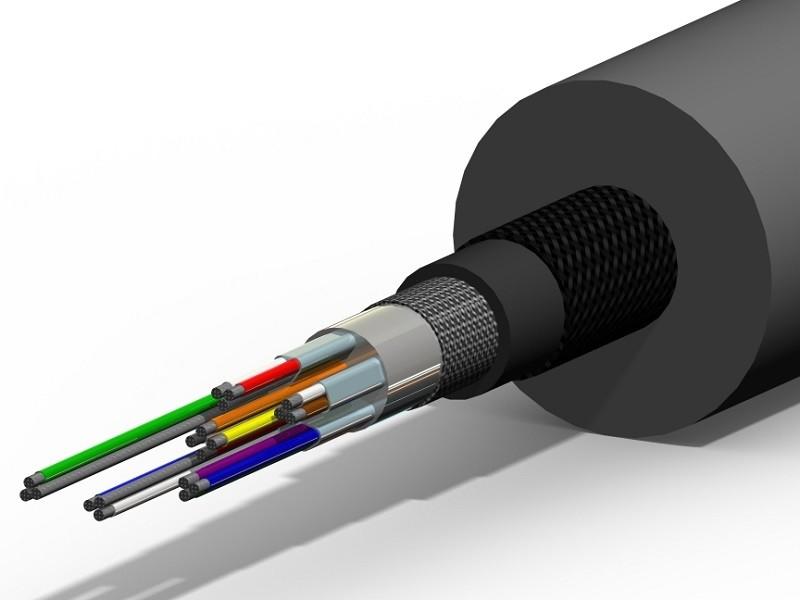 支援 4K / 60Hz,Purist Audio Design 推出全新 Diamond Revision HDMI 線材