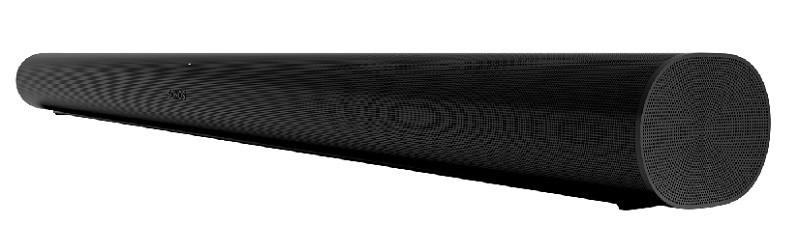 Dolby Atmos 完美導入,Sonos 推出全新旗艦 soundbar Sonos Arc