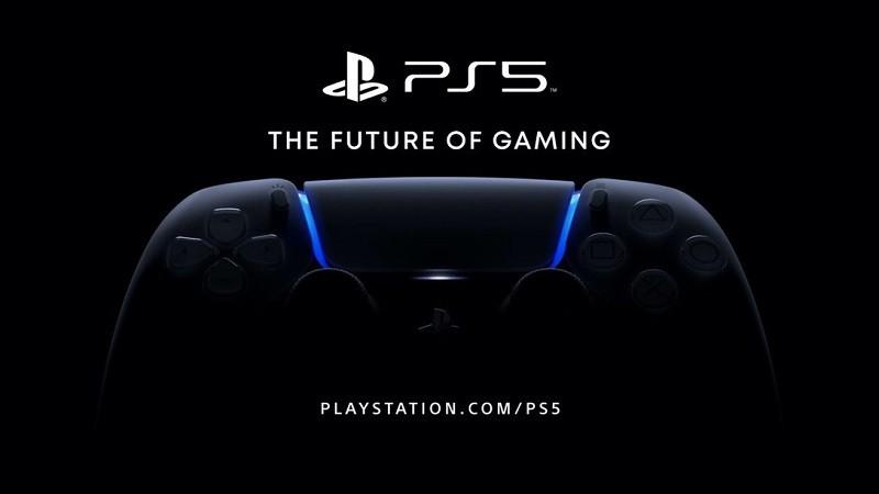 突發:Sony 宣布 PS5 線上發表會將延期舉行