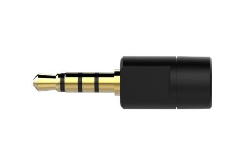 無線語音遊玩無難度,Creative 推出 BT-W3 藍牙發射器