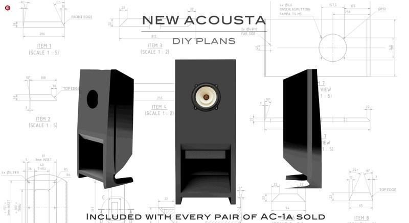 Voxativ 宣布 AC-1a 單元將以獨立方式發售