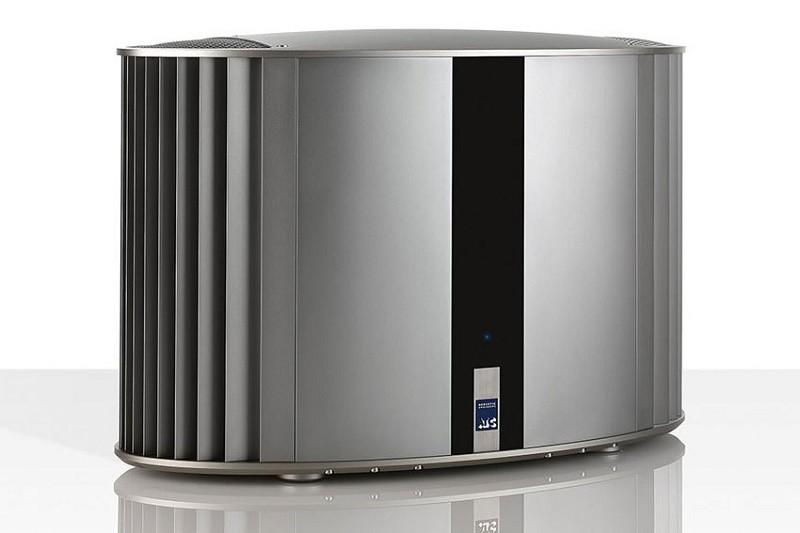 ATC 推出全新限量版 SCM150ASLT 有源喇叭