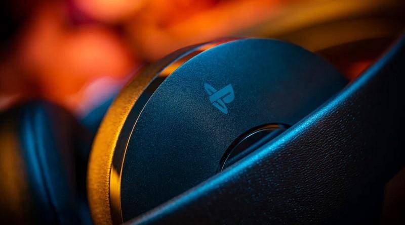 PS4 玩家佳音,SIE 發布關於 PS5 兼容現行周邊的詳細資訊