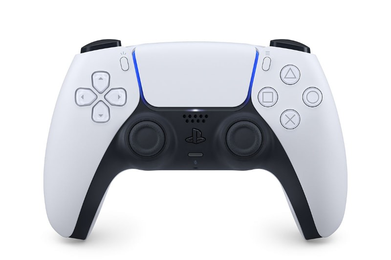 SONY 互動娛樂 ( SIE ) 發布多項 PS5 周邊配備的詳細資訊