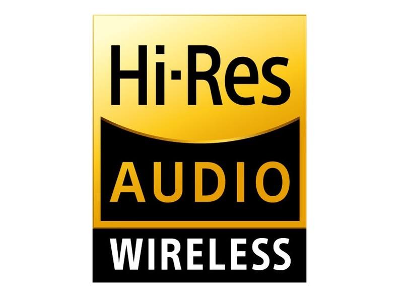 新版 Hi-Res Wireless 標準規範出爐,高清真無線藍牙耳機將獲得最新定義