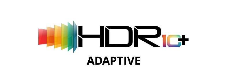 HDR10 + 宣布推出房間明暗自動調節功能 HDR10+ Adaptive
