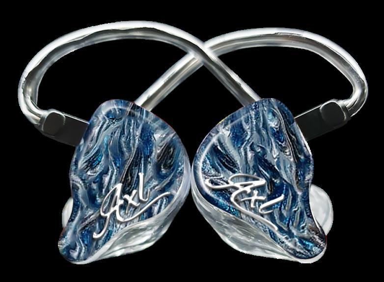 日本 e-earphone 大熱耳機品牌強勢加盟