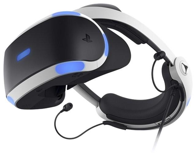 確認開發,Sony 將推出 PS5 專用的次世代 VR 系統