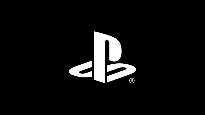 SIE 宣布將於八月底中止 PS Store 串流影音 Video 販售及租借服務