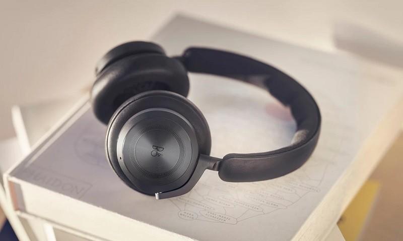 無線降噪 + 超長續航力,B&O 推出全新 Beoplay HX 耳機