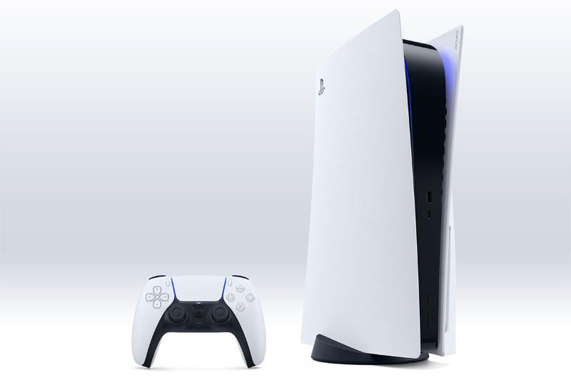 Sony 發布 PS5 四月份大更新,將推出新的儲存空間選項及社交功能